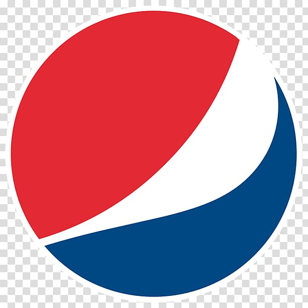 Pepsi Max Logo, pepsi transparent background PNG clipart.