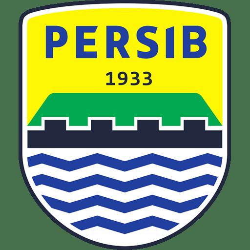 Persib Bandung 2018.