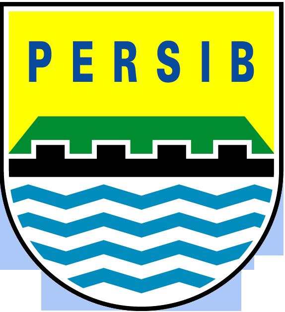 Persib Bandung.