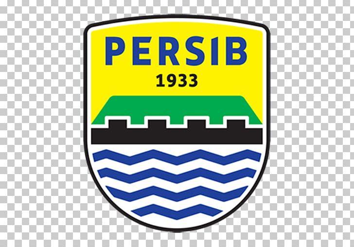 Siliwangi Stadium Persib Bandung U.