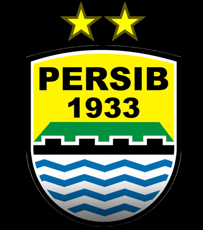 Logo Persib Png Vector, Clipart, PSD.