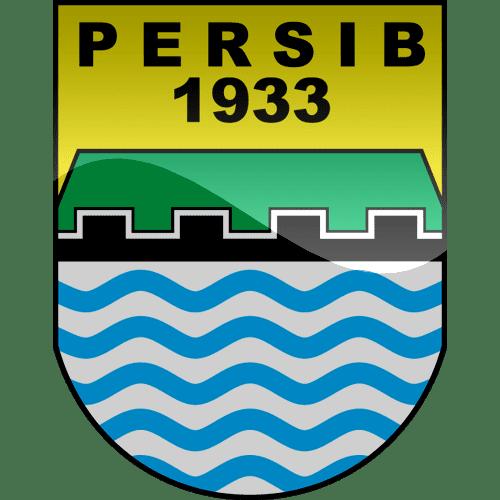 Download Free png persib bandung football logo png.