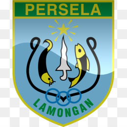 Persija Jakarta PNG and Persija Jakarta Transparent Clipart.
