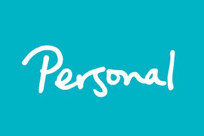 File:Personal.
