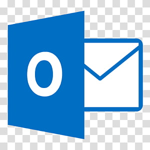 Personal Storage Table Email Microsoft Outlook Information.