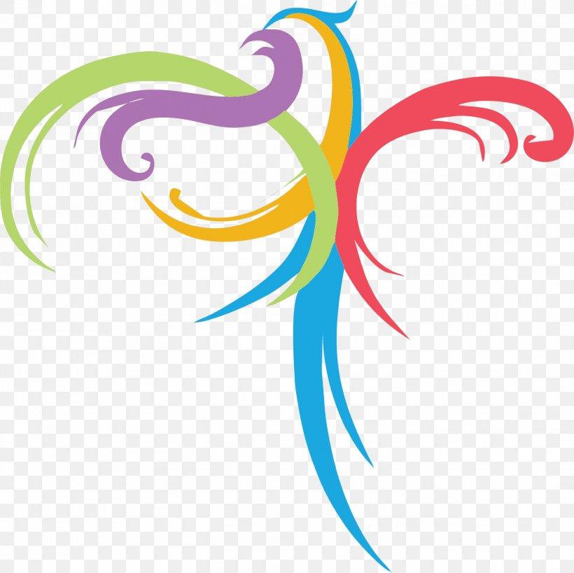 Bali Travel Logo Tourism In Indonesia Seminyak, PNG.