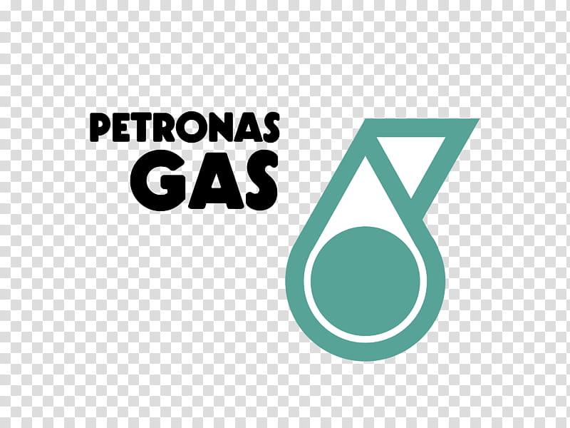 Circle Design, Logo, Line, Petronas Gas Berhad, Text, Green.
