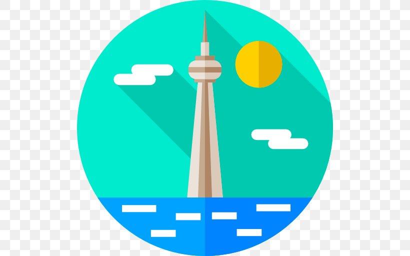 CN Tower Clip Art Kuala Lumpur Tower Petronas Towers, PNG.