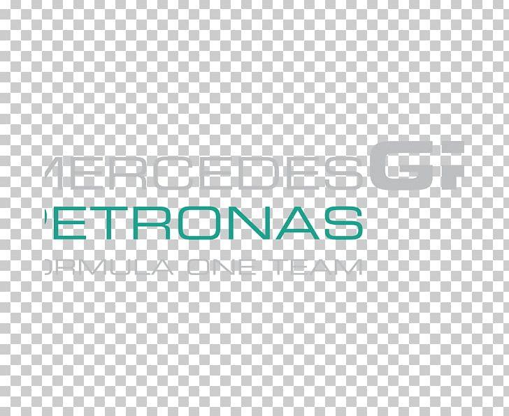 Product Design Brand Logo Mercedes AMG Petronas F1 Team PNG.