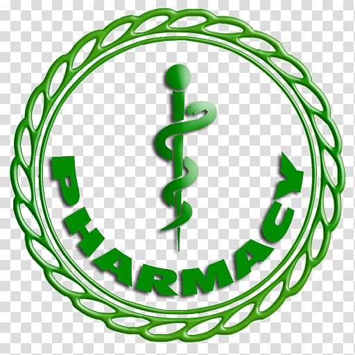Pharmacy Medical prescription Logo Pharmacist Bowl of.