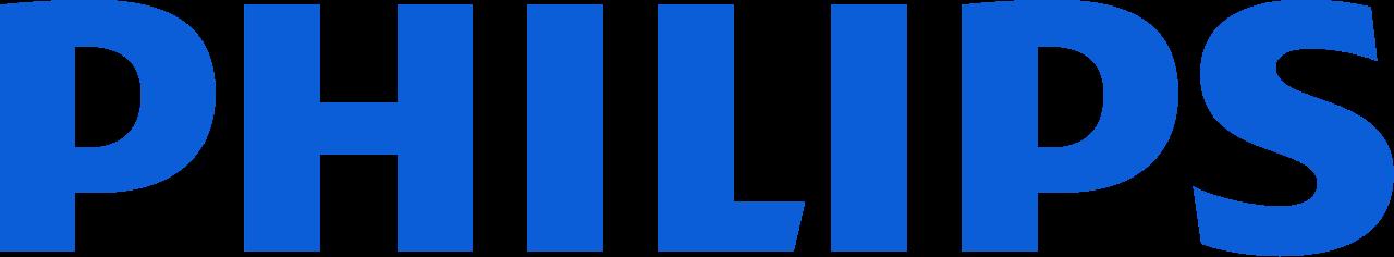 File:Philips logo new.svg.