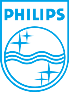 Search: philips Logo Vectors Free Download.