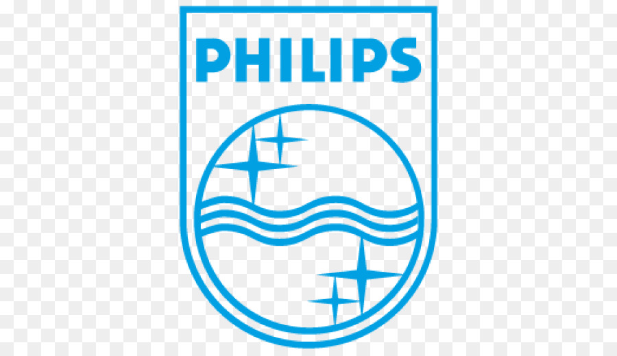 Philips Logo png download.