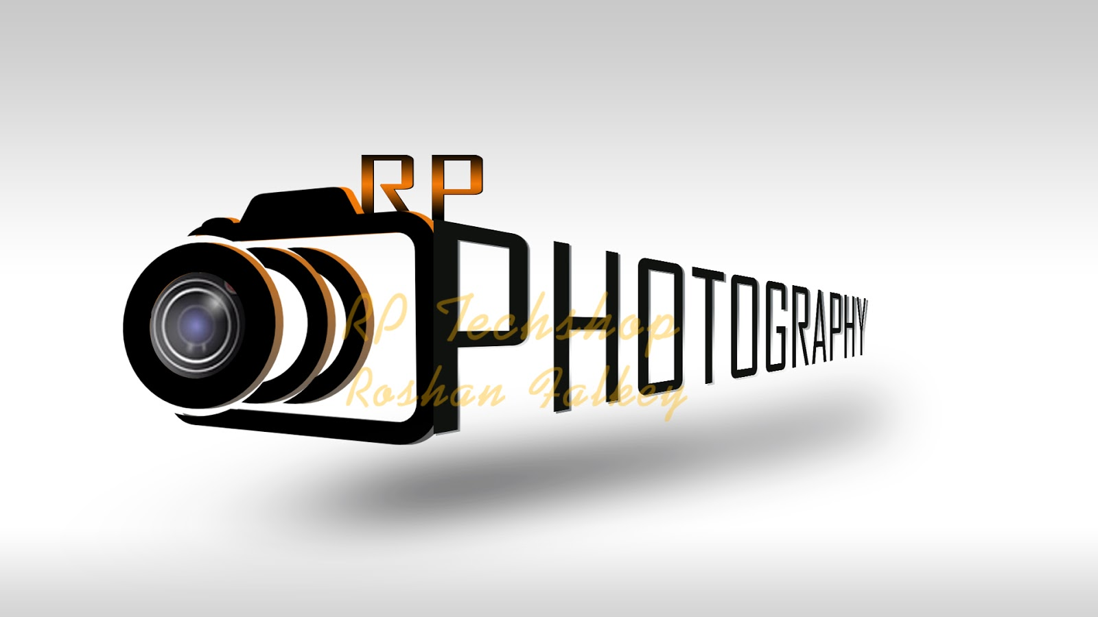 Photography Logo Png Hd (+).