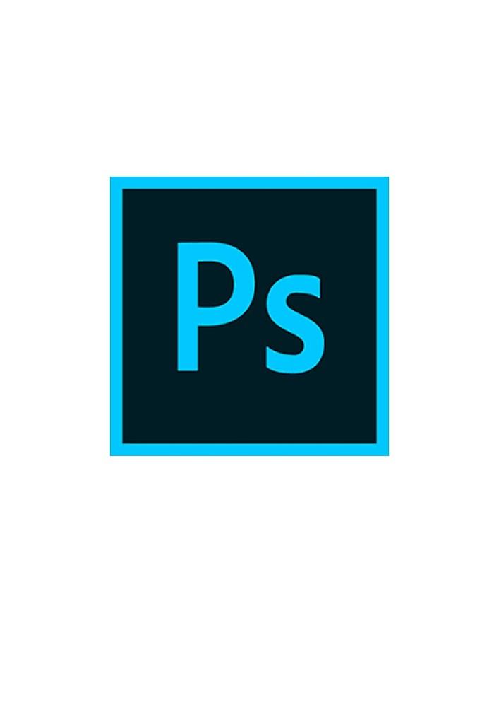photoshop logo.