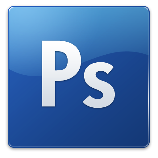 Free Logo Photoshop Png, Download Free Clip Art, Free Clip.
