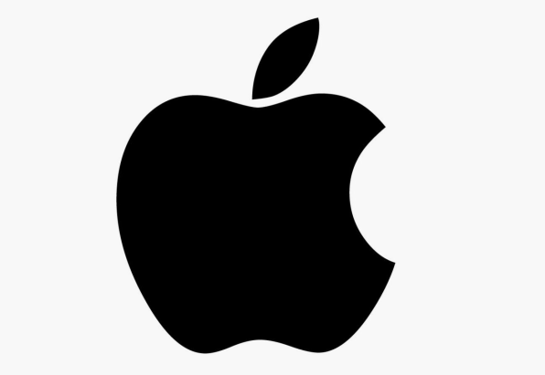 What\'s The Difference Between A Logo And A Symbol?.