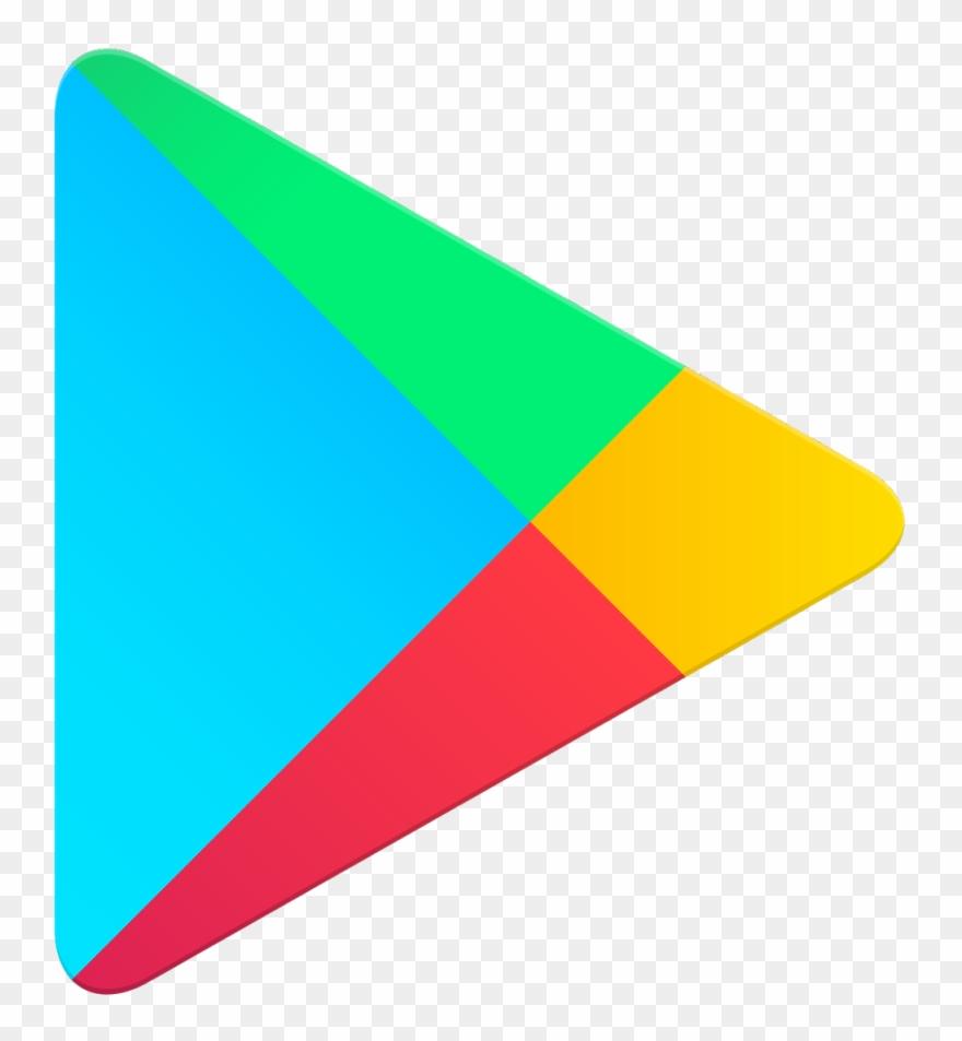 app store download button clipart #8