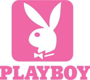 Playboy Logo Vectors Free Download.