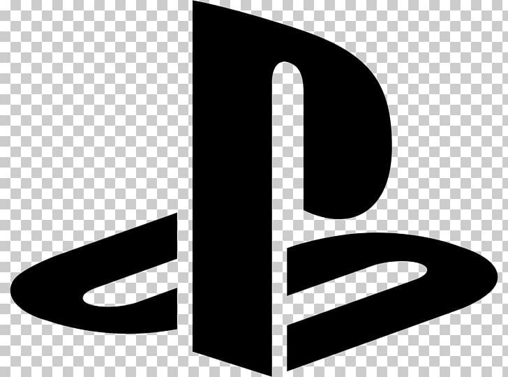 PlayStation 2 Logo, ps logo, Sony PlayStation logo PNG.