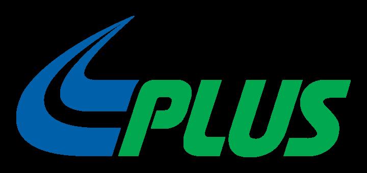 A Plus Logo Vector PNG Transparent A Plus Logo Vector.PNG.