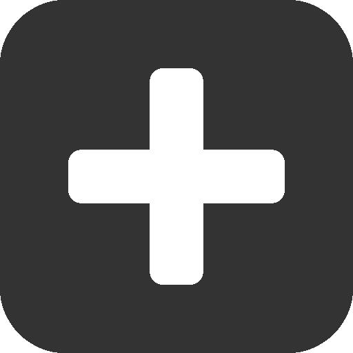 plus logo png image.
