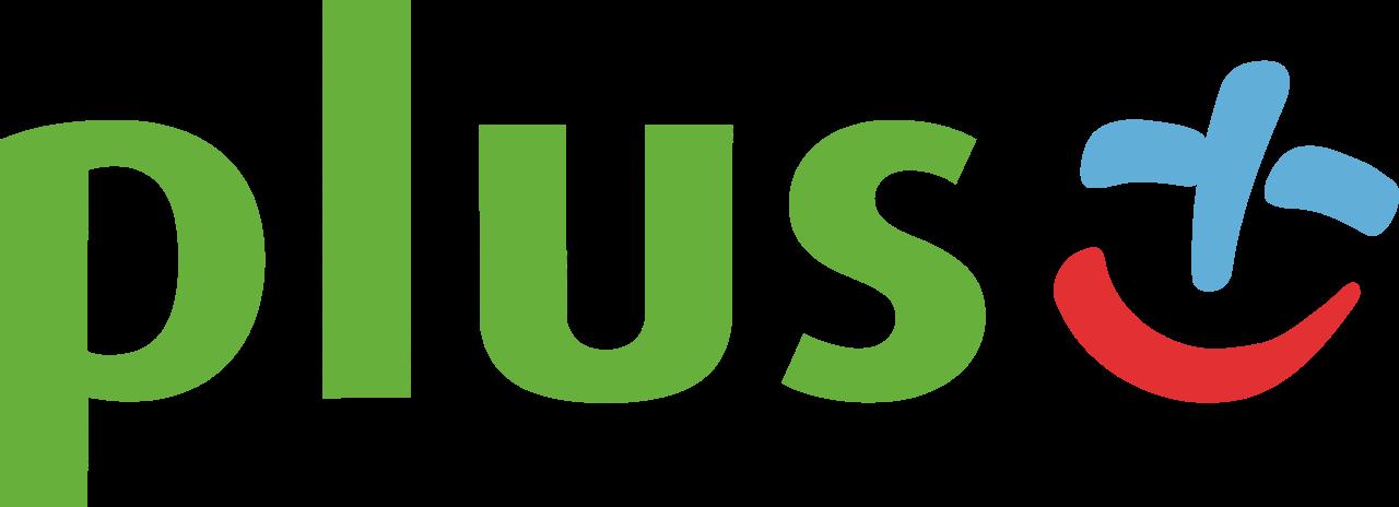 A Plus Logo PNG Transparent A Plus Logo.PNG Images..