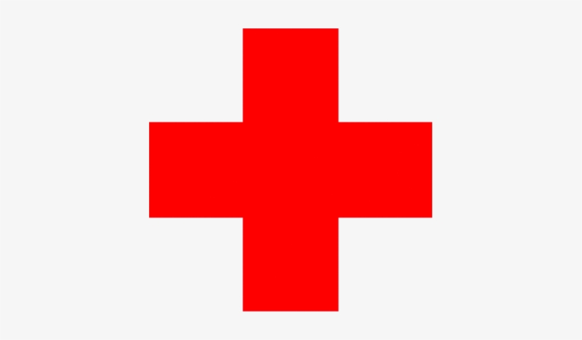 Image Result For Lifeguard Cross.