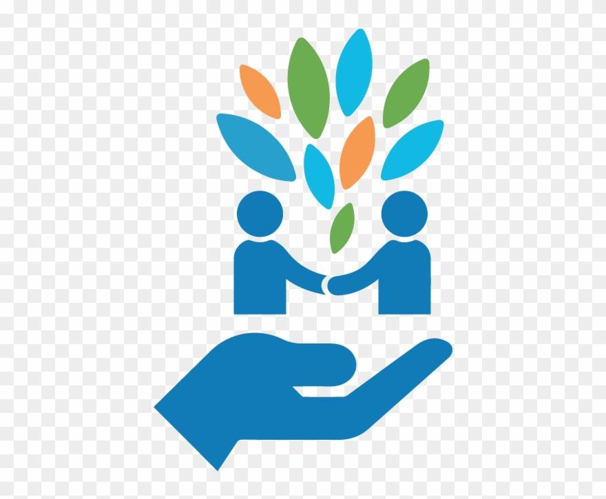 Pmi Mentorship Program Clipart (#899095).