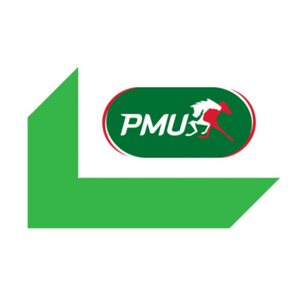 logo PMU PNG.