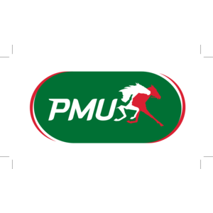 PMU logo, Vector Logo of PMU brand free download (eps, ai.