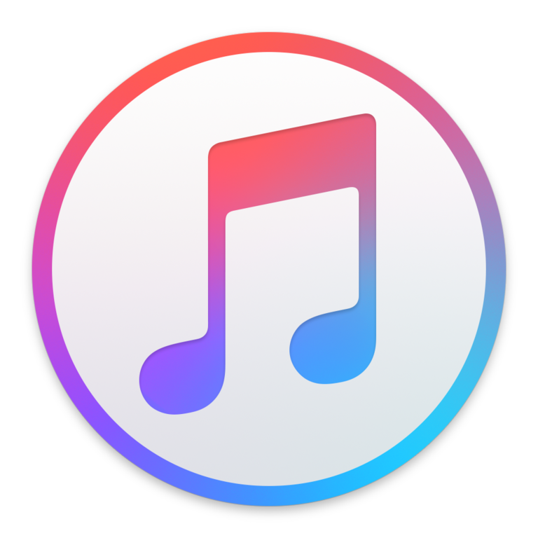 File:ITunes 12.2 logo.png.