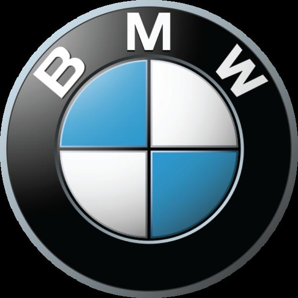 Car Logo PNG free Image Download 5.
