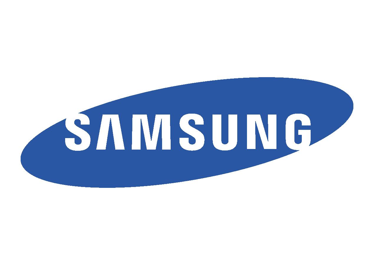 Samsung Logo PNG Transparent Samsung Logo.PNG Images..