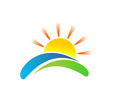 Free Sun Logos, Download Free Clip Art, Free Clip Art on.
