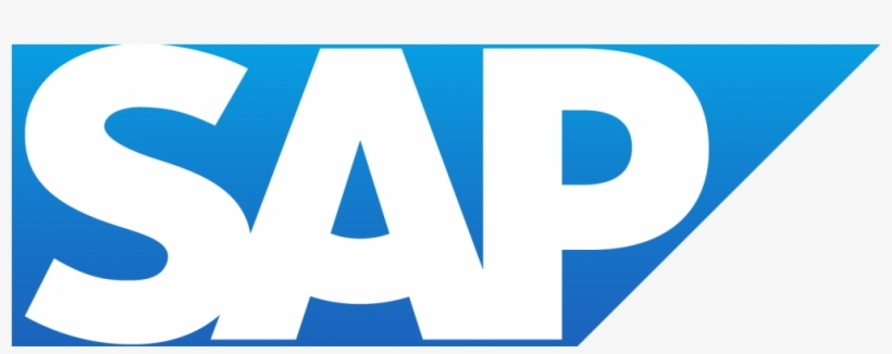Sap Logo Png Vector Free Download.