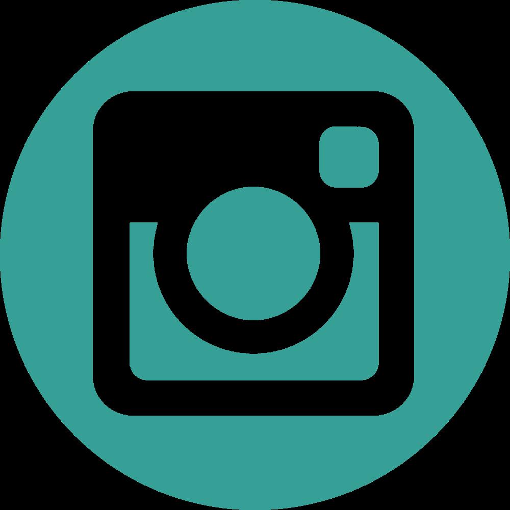 Instagram Logo Png.