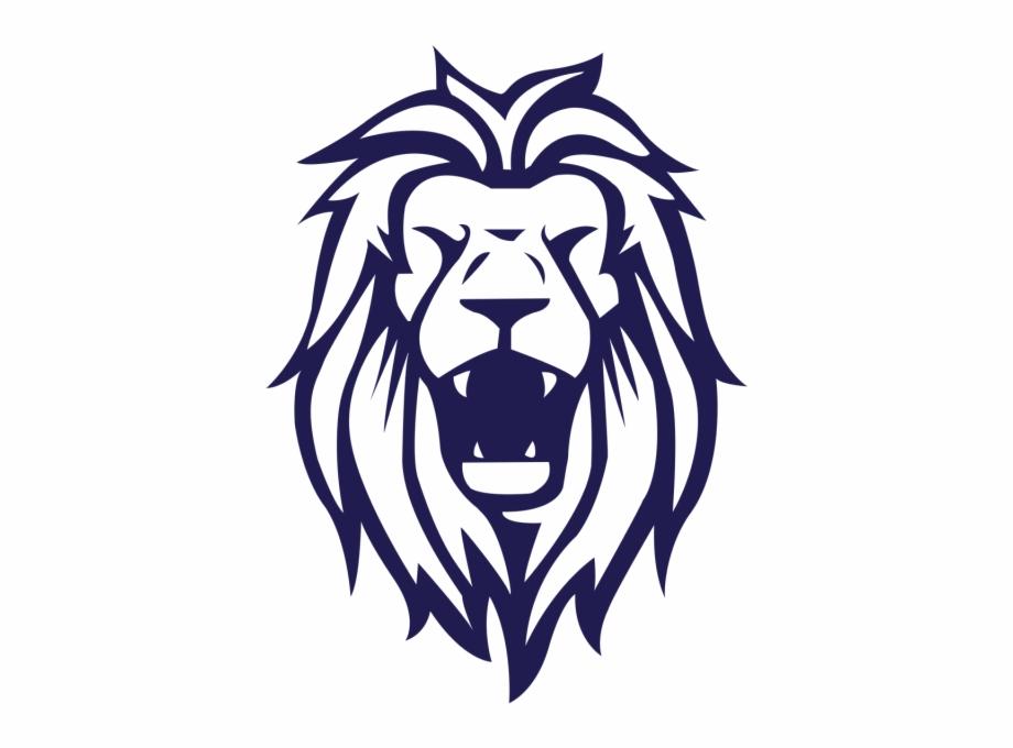 Background Images Hd, Picsart Png, Tiger Logo, Clip.