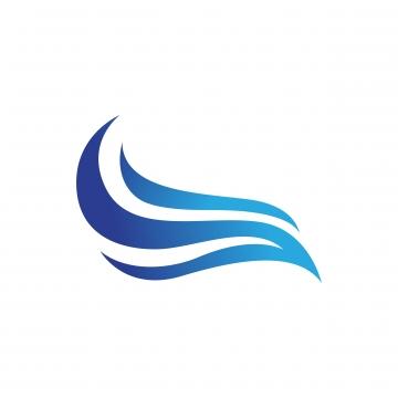 Circle Logo PNG Images.