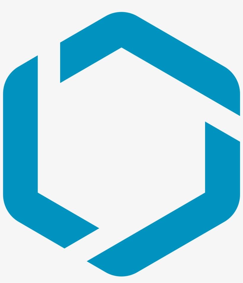Logo Templates Png Download.