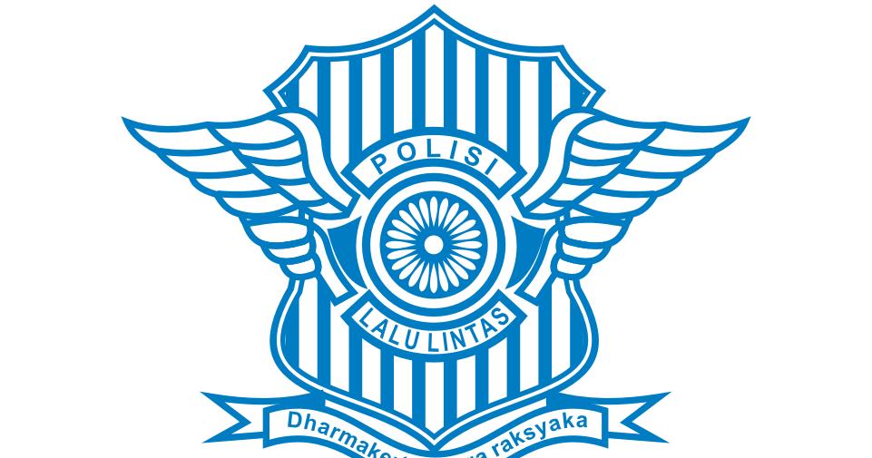 Polantas Logo Vector~ Format Cdr, Ai, Eps, Svg, PDF, PNG.