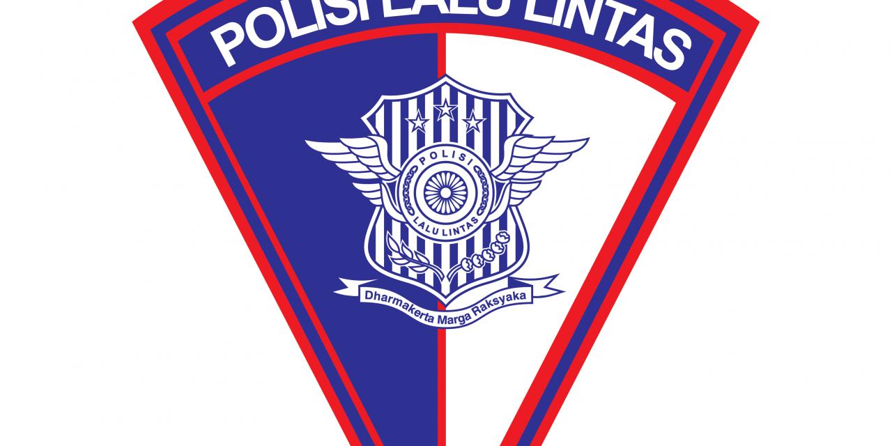 Logo polantas png 8 » PNG Image.