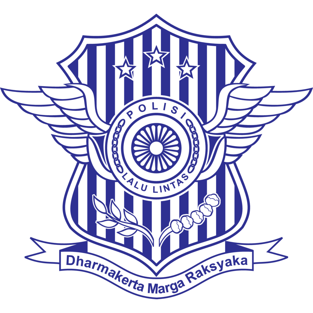 Logo polantas png 4 » PNG Image.