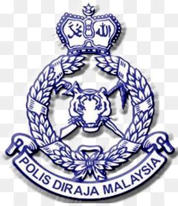 Polis PNG & Polis Transparent Clipart Free Download.