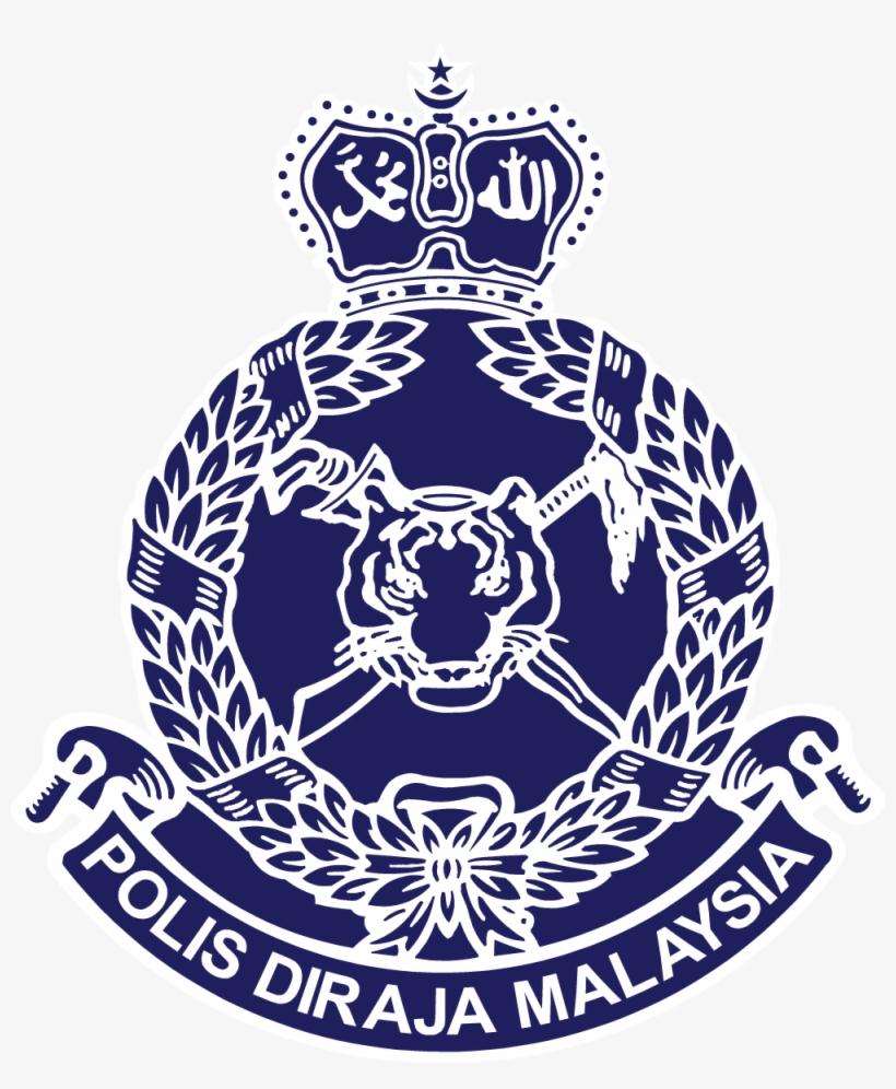 Logo Polis.