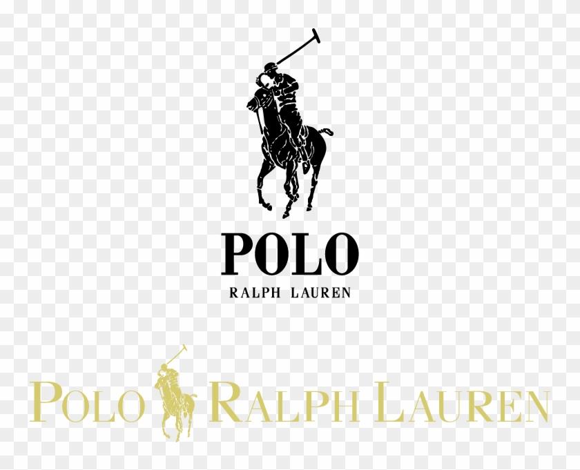 Polo Ralph Lauren Stemma, HD Png Download.