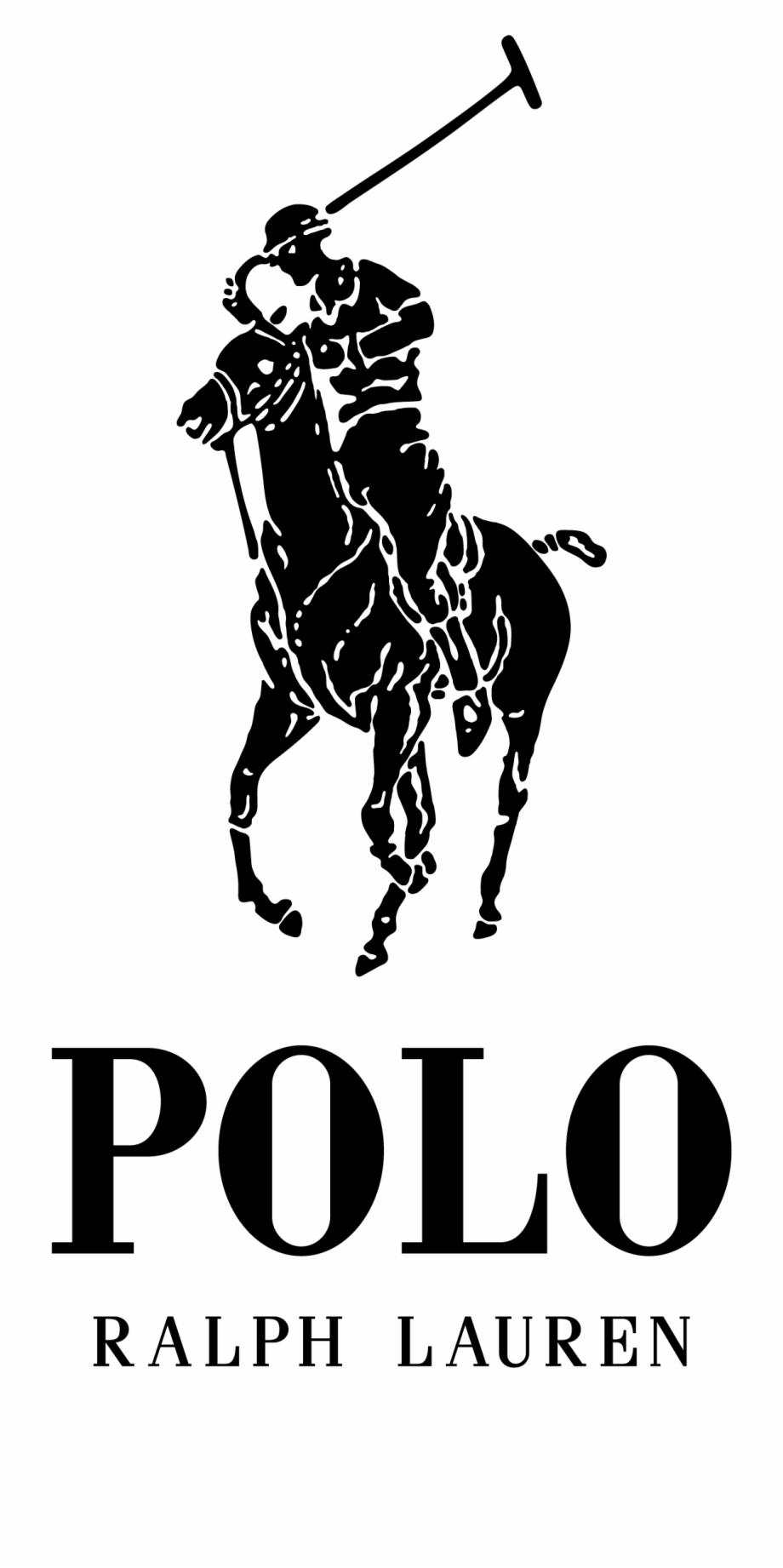 Ralph Lauren Corporation, Polo Bar, Clothing, Black,.