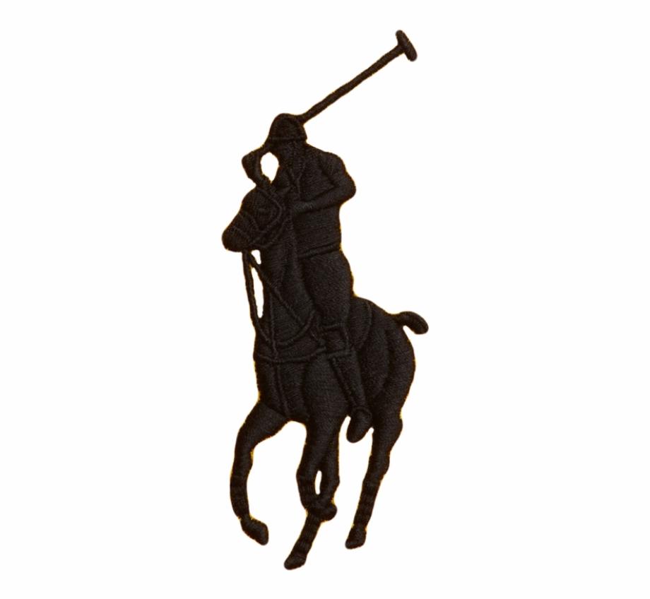 Ralph Lauren Corporation, Polo Shirt, Logo, Horse,.