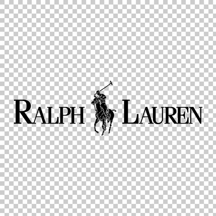 Ralph Lauren Logo, Polo Logo PNG Image Free Download.