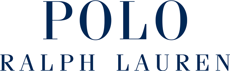 Free Polo Ralph Lauren Logo Png, Download Free Clip Art.